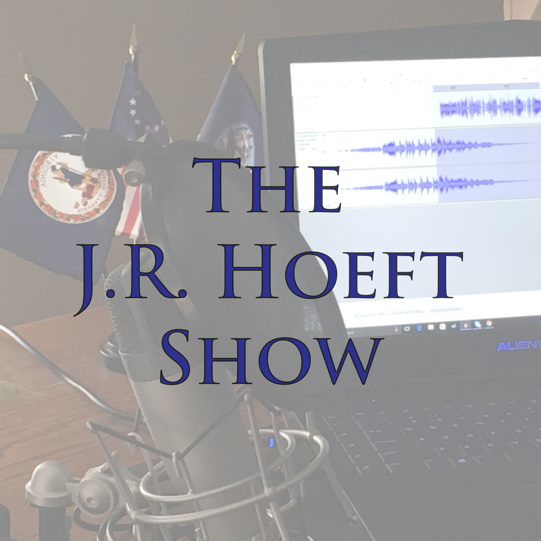 The J.R. Hoeft Show