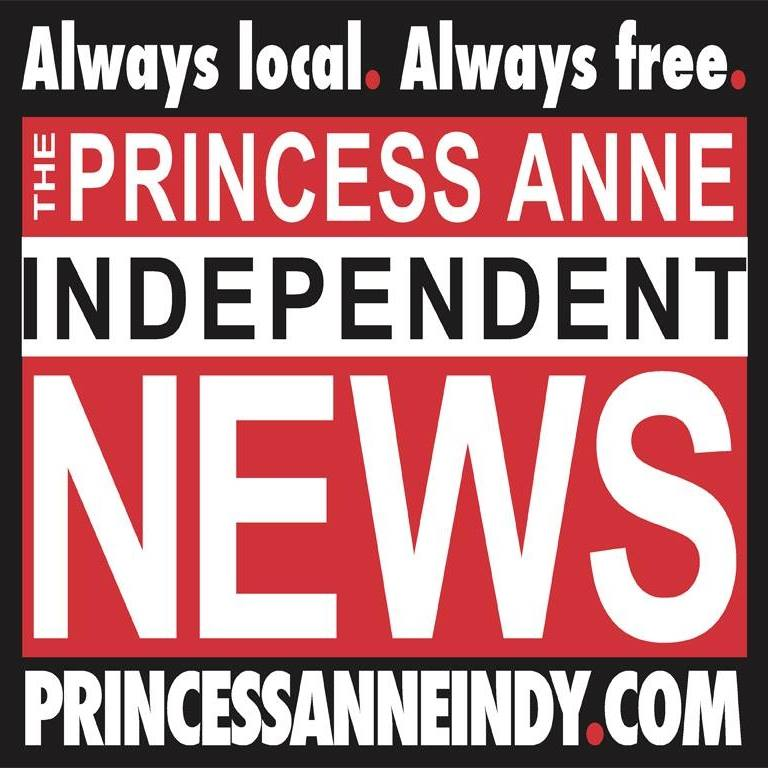 Princess Anne Independent News